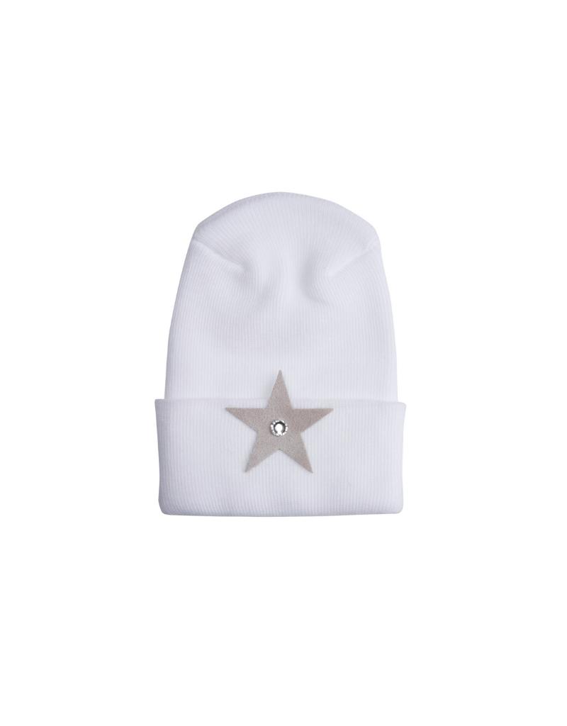 Adora Adora Boys Hospital Hats