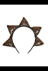 Halo Luxe Halo Luxe Diva Headband