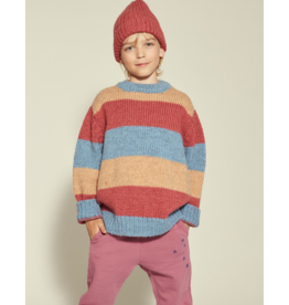 Kids On The Moon Kids on the Moon Voyager Sweater