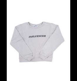Sub_ Urban Riot Sub_Urban Riot Influencer Sweatshirt