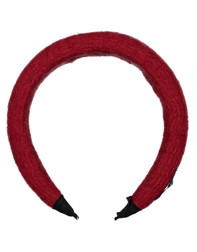 Knot Knot Soprano Sweater Headband