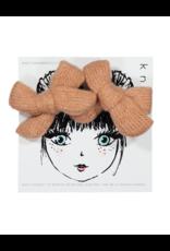 Knot Knot Soprano Sweater Mini Bow Set