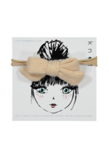 Knot Knot Soprano Sweater Bow Band