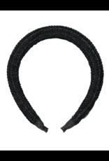 Knot Knot Classical Chenille Headband