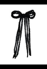 Knot Knot Classical Chenille  Trim Clip