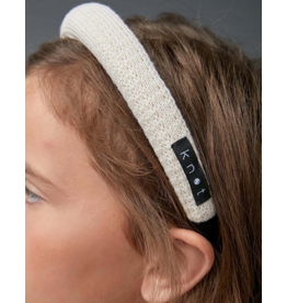 Knot Knot Ballad Knit Headband