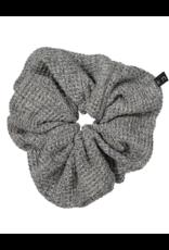 Knot Knot Ballad Knit Scrunchie