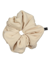 Knot Knot Forte Felted Scrunchie