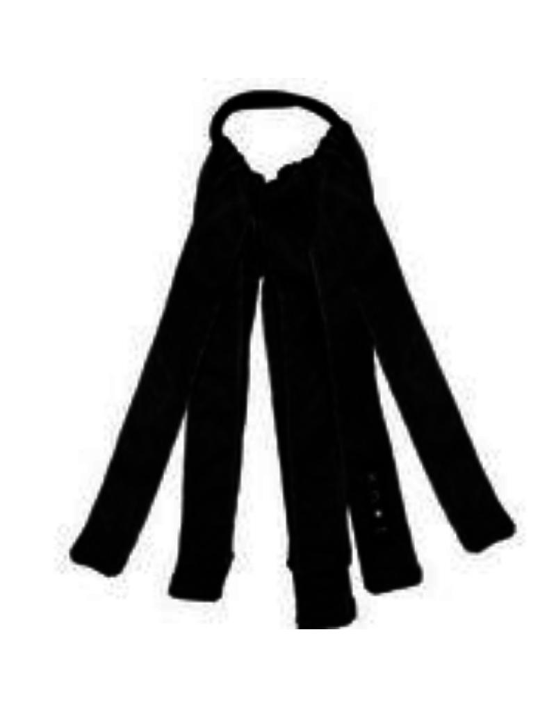 Knot Knot Melody Ribbon Hair Tie