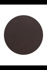 """Condor Condor """"Earth Tones""""  Cotton Solid Knee Socks - 2019/2"""