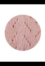Condor Condor Warm Cotton Full Crochet Tights-32593/1