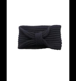 Condor Condor English Stitch Knot Headband-50.050.011