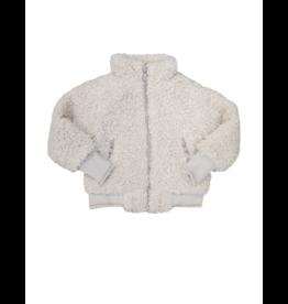 Minilli Minilli Sherpa Jacket