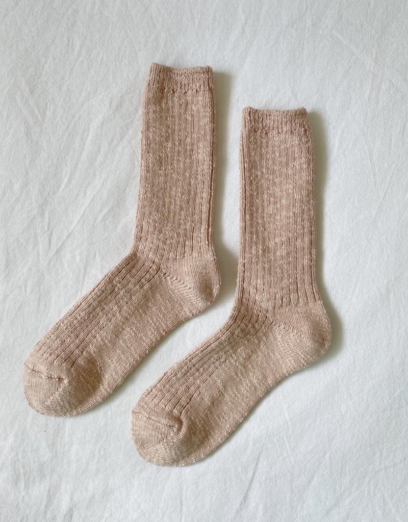 Le Bon Shoppe Le Bon Shoppe Cottage Socks