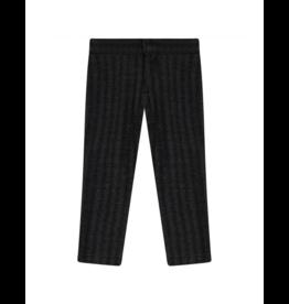 Mocha Noir Mocha Noir Boy Long Skinny Pant -309