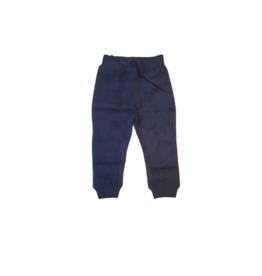 Mish Mish Reverse Pants