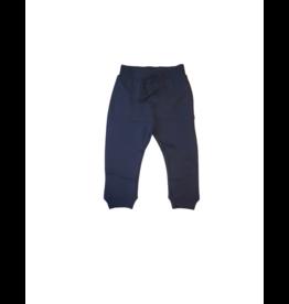 Mish Mish Fleece Jogger Pants