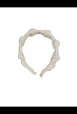 Bari Lynn Bari Lynn Knot Velour Headband