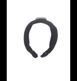 Bari Lynn Bari Lynn Pearl Headband