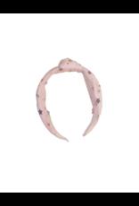 Bari Lynn Bari Lynn Tulle Star Knot Headband