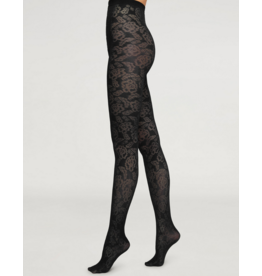 Wolford Wolford Laura Tight -14890