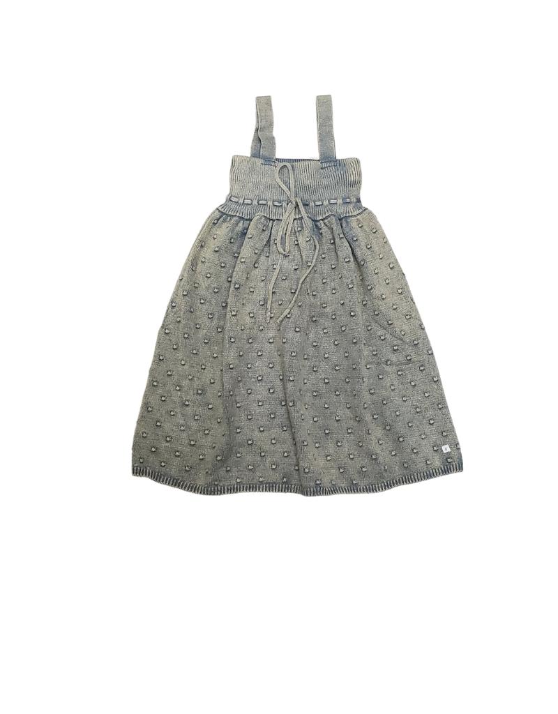Elle & Boo Elle & Boo Knit Jumper