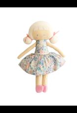 Alimrose Alimrose Audrey Doll