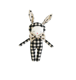Alimrose Alimrose Dream Bunny Doll