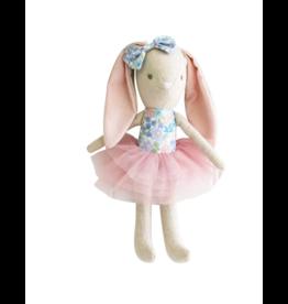 Alimrose Alimrose Baby Bunny