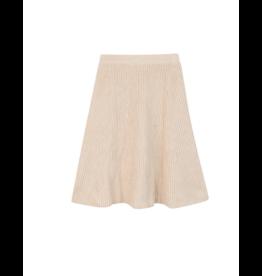 Sweet Threads Sweet Threads Alexa  Skirt