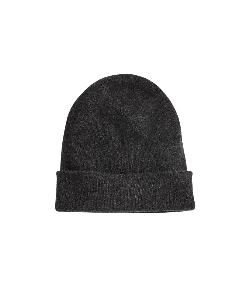 Carolina Amato Carolina Amato Chessy Hat