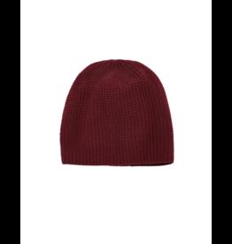 Carolina Amato Carolina Amato Cashmere Bulky Hat