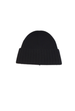 Carolina Amato Carolina Amato Capello Hat