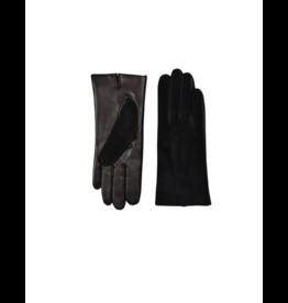 Carolina Amato Carolina Amato Cora Gloves