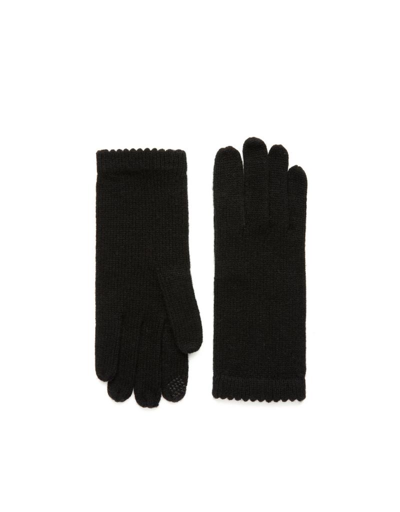 Carolina Amato Carolina Amato Agata Gloves