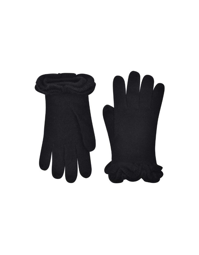 Carolina Amato Carolina Amato Emilea Gloves