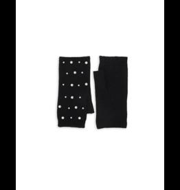 Carolina Amato Carolina Amato Pearl Gloves