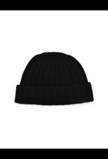 Carolina Amato Carolina Amato Oscar Hat