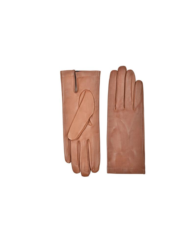 Carolina Amato Carolina Amato Corto Gloves