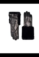 Carolina Amato Carolina Amato Petra Gloves