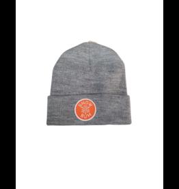 Seaslope Seaslope Ribbed Hat
