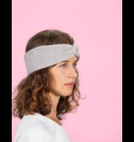 Kopka Kopka Cashmere Headband