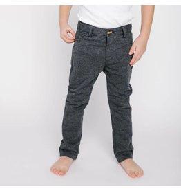 Crew Crew AW18 Slim Knit Pants