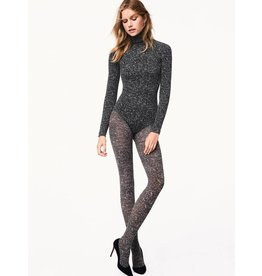 Wolford Wolford Cluster Tights - 15017