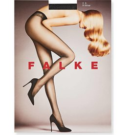 FALKE FALKE Cosmic Tights - 40831