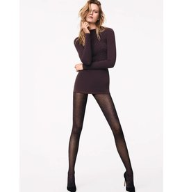 Wolford Wolford Lurex Net Tights - 14624