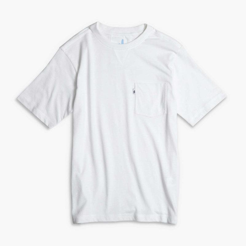 Johnnie-O Lawson Pocket T-Shirt