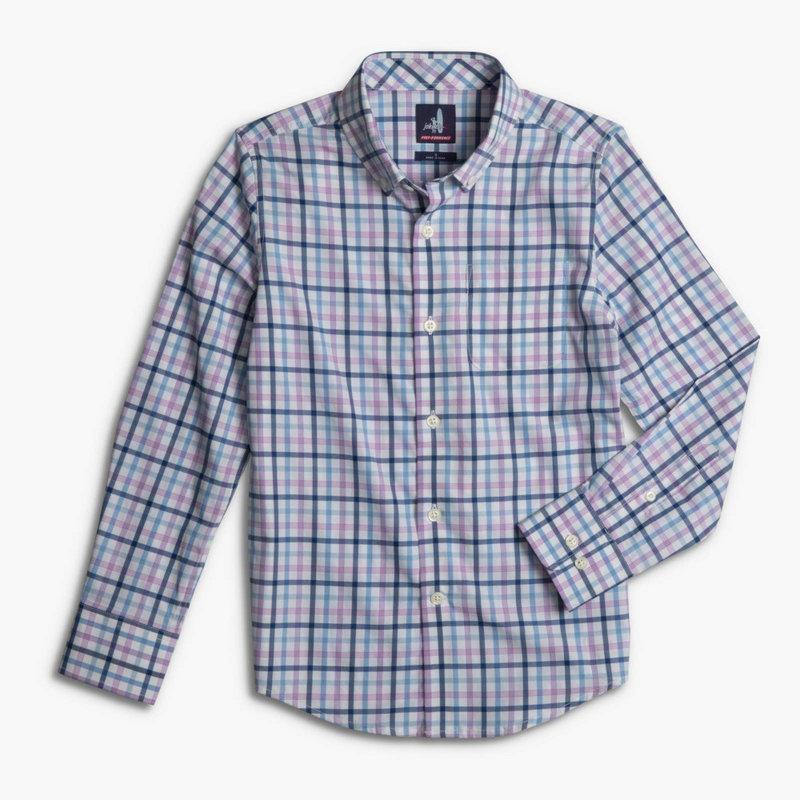Johnnie-O Johnnie-O Gaffton Button Down Shirt