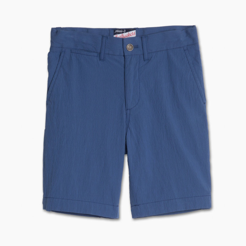 Johnnie-O Johnnie-O Bryson Shorts