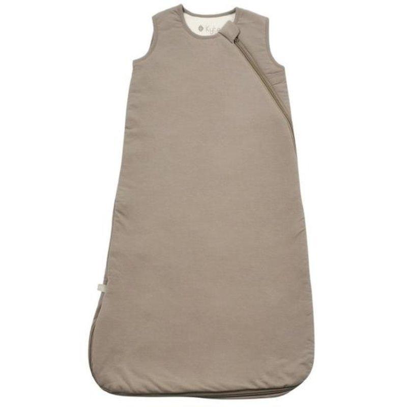 Kyte Baby Kyte Baby Sleep Bag